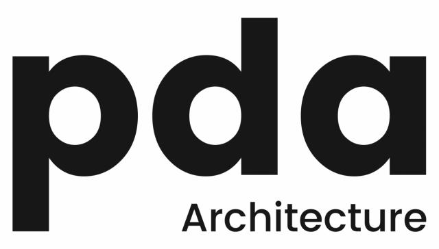 PDA Architecture