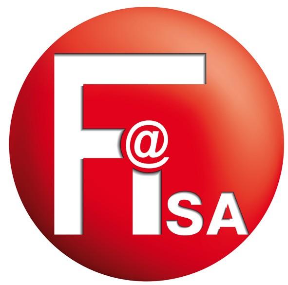 Suites Fisa-BiM CVC