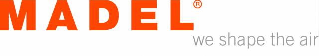Madel, fabricant espagnol d'éléments CVC, a choisi de gérer les données BIM de ses équipements sur la plateforme BIM&CO
