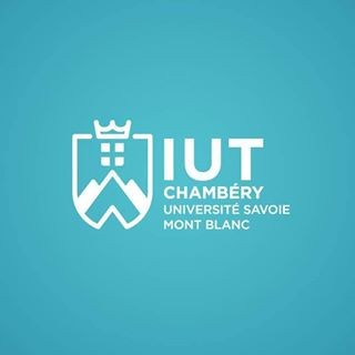 IUT Chambéry