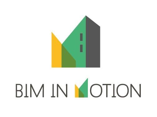 BIM In Motion
