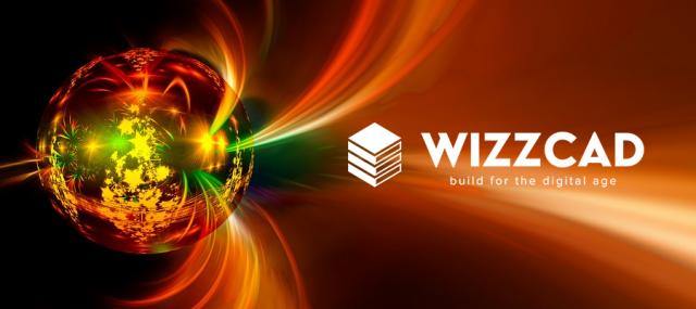 Wizzcad lève 5 M€ pour développer sa plateforme BIM-Native et accélerer son déploiement à l'international