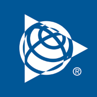 Trimble MEP & Field Technology Group