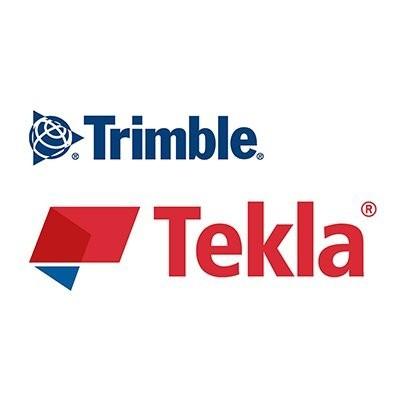 Trimble Solutions France