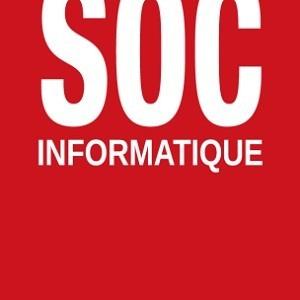 SOC Informatique