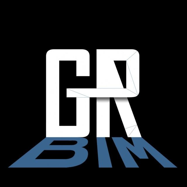GR BIM