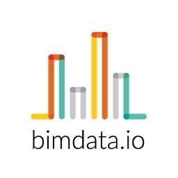 BIMData