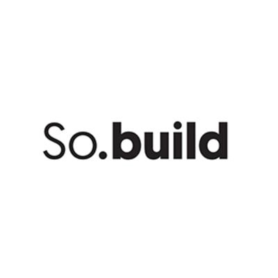 So.build