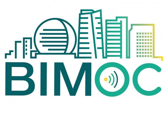 FORUM BIMOC - Devenez exposants