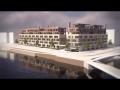 Tekla Structures - Logiciel de modélisation 3D BIM pour les constructions en béton préfabriqué