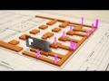 Tekla Structures - Logiciel de modélisation 3D BIM pour les constructions en béton