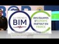 FrenchBIM présentation AC Environnement