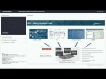 Webinar replay: BIM Exploitation - Maintenance dynamique / Intéropérabilité IOT, GTB ... & maquette