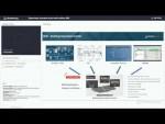 Webinar replay: BIM Exploitation - Dynamic Maintenance / Interoperability IOT, GTB ... & model