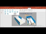 Revit Model To Office 365 Products