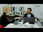 Lancement de SOFYA, la plateforme de pilotage de vos actifs