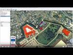 Le Building Information Model (BIM) au service des Armées !