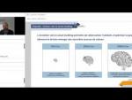 Webinar: BIM GEM, asset valuation & process optimization