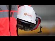 BIM My Project - Présentation BMP Connect