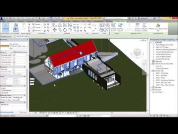 Dynamo - Revit tips 3 : How add element ID in revit schedules using Dynamo