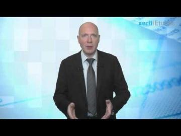 Xerfi France, Le BIM dans la filière du bâtiment
