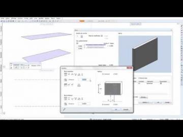 ALLPLAN Campus : ALLPLAN et le BIM, la maquette numerique par la pratique