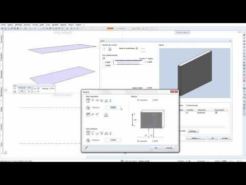 Allplan et le BIM, la maquette numérique en pratique