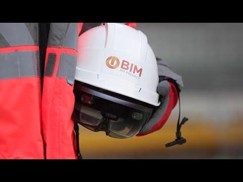 BMP Connect
